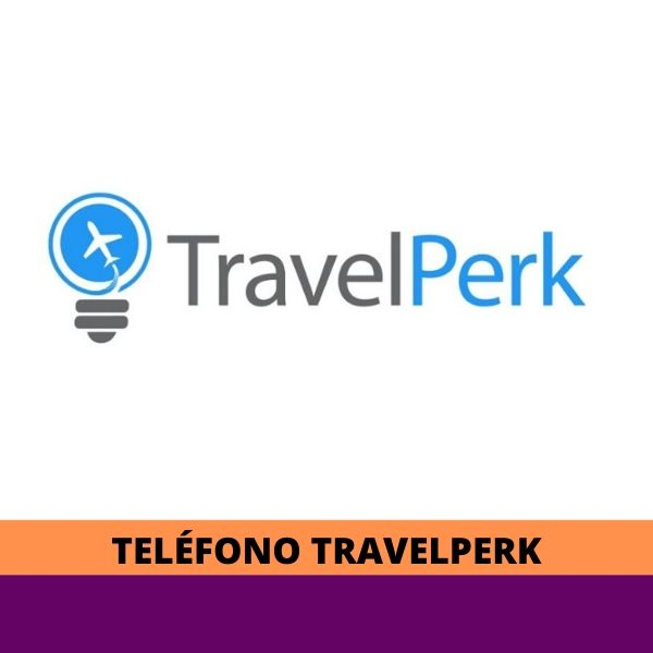 Teléfono Travelperk