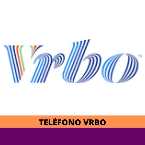 Teléfono Vrbo