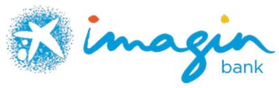 Teléfono Imaginbank