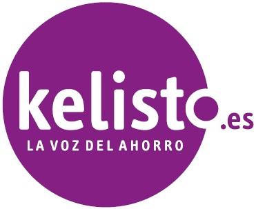 Teléfono Kelisto.es