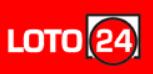 Teléfono Loto24