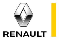 Teléfono Renault Financiación