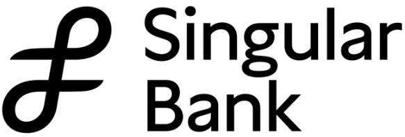 Teléfono Singular Bank