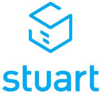 Teléfono Stuart.com