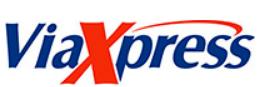 Teléfono Viaxpress