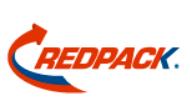 Teléfono Redpack