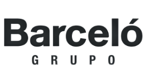 Teléfono Grupo Barceló