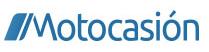 Teléfono Motocasión
