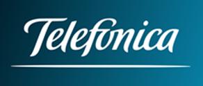 Teléfono Telefónica