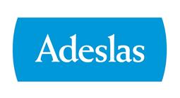 Teléfono Adeslas