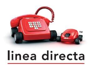 Teléfono Asistencia en Carretera de Línea Directa
