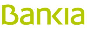 Teléfono Bankia