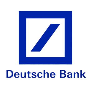Teléfono Deutshe Bank