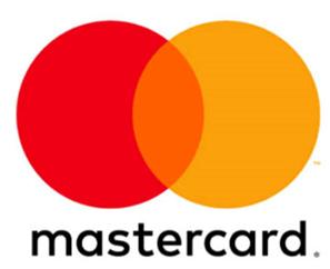 Teléfono Mastercard
