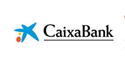 Teléfono CaixaBank Consumer
