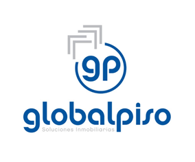 Teléfono Globalpiso