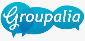 Teléfono Groupalia