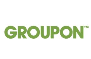 Teléfono Groupon