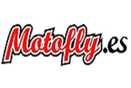 Teléfono Motofly