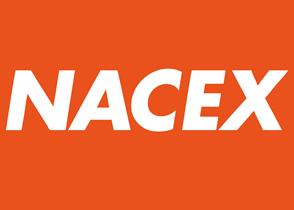 Teléfono Nacex