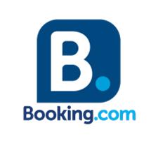 Teléfono Booking