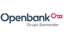 Teléfono Cancelación de Tarjeta Openbank