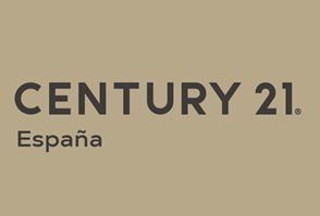 Teléfono Century 21
