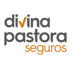 Teléfono Divina Pastora