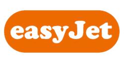 Teléfono Easy Jet