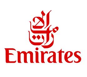 Teléfono Emirates