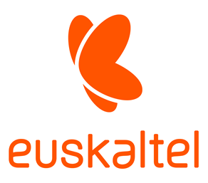 Teléfono Euskaltel