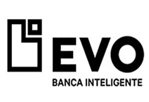 Teléfono Evo Banco