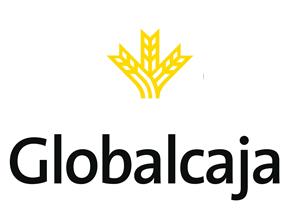 Teléfono Global Caja