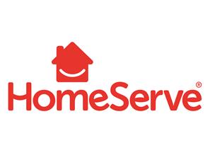 Teléfono HomeServe