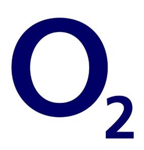 Teléfono O2