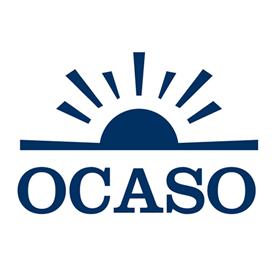 Teléfono Ocaso