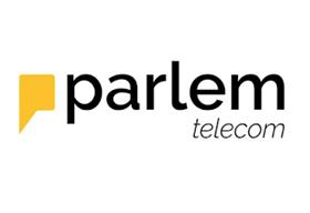 Teléfono Parlem Telecom