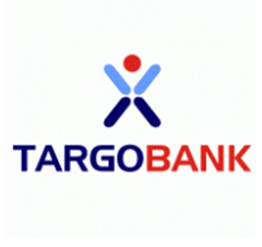 Teléfono Targobank