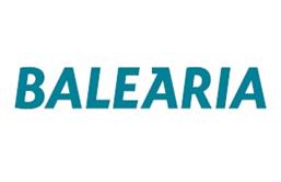 Teléfono Balearia