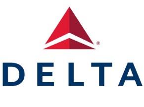 Teléfono Delta Airlines