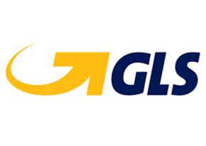 Teléfono GLS