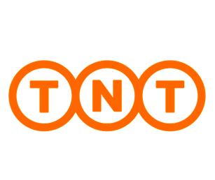 Teléfono TNT