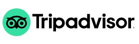 Teléfono TripAdvisor