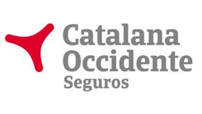 Teléfono Asistencia Carretera Catalana Occidente