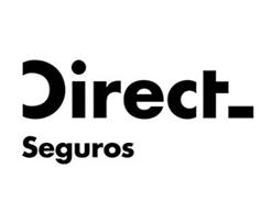 Teléfono Bajas Direct Seguros