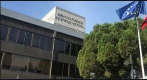 Teléfono Cita Previa SEPE Madrid