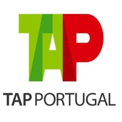 Teléfono Tap Portugal
