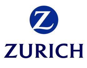 Teléfono Zurich