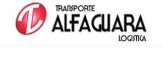 Teléfono Alfaguara