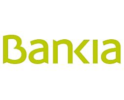 Teléfono Anulación Tarjeta Bankia